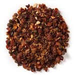 Herbal Orange Spice (Loose leaf)