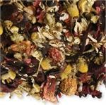 Berry Essence Rooibos (Loose leaf)