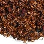 Blueberry Rooibos (Loose leaf)