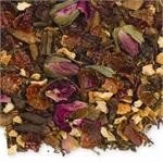 Herbal Christmas Rooibos Loose Leaf Tea