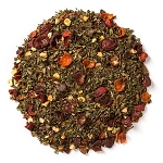 Herbal Spicy Mint (Loose leaf)
