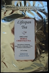 Herbal Christmas Tea (20 Tea Bags)