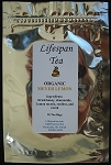 Meyer Lemon Rooibos (20 Tea Bags)