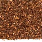 Red Passion Rooibos (Loose Leaf)