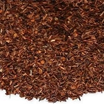 Red Rooibos (Loose Leaf)