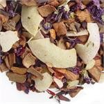 Winter Fruit & Flowers Rooibos (Loose Leaf)