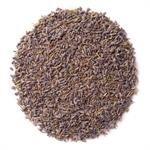 French Lavender Petals (Loose Leaf)