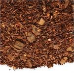 Organic Rooibos Spiced Chai | 20 Tea Bag | 3 oz. | 8 oz.