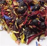 Spring Fruit & Flowers Rooibos (Loose Leaf)