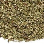 Loose Leaf Green Rooibos
